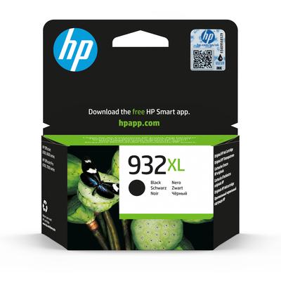 HP 932XL  Default image