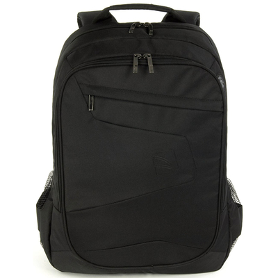 TUCANO Lato Backpack  Default image
