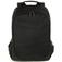 TUCANO Lato Backpack  Default thumbnail