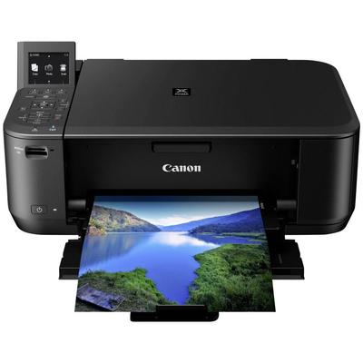 CANON Pixma MG4250  Default image