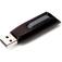 VERBATIM USB V3 32 GB  Default thumbnail