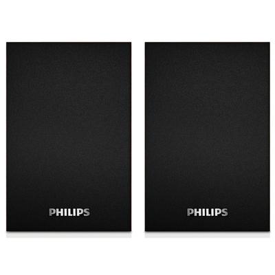 epilatori Philips acquista SPB