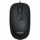 MICROSOFT MS Optical Mouse 200  Default thumbnail