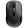 MICROSOFT MS Wireless Mobile Mouse 3500 Grafite  Default thumbnail