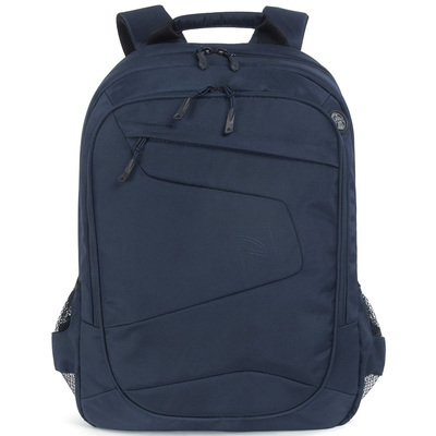 "TUCANO Lato Backpack 17""  Default image"
