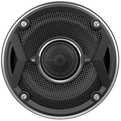 JBL GTO-429  Default image