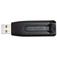 VERBATIM 49174 - USB V3 64 GB  Default thumbnail