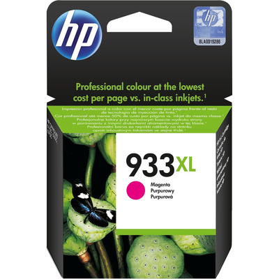 HP 933XL  Default image