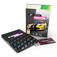 MICROSOFT Forza Horizon Limited Edition  Default thumbnail