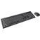 TRUST 18772 - Nola Wireless Keyboard & Mouse  Default thumbnail