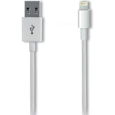 CELLULAR LINE USBDATACMFIIPH5W  Default image