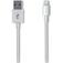 CELLULAR LINE USBDATACMFIIPH5W  Default thumbnail