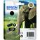 EPSON 24 Elefante  Default thumbnail