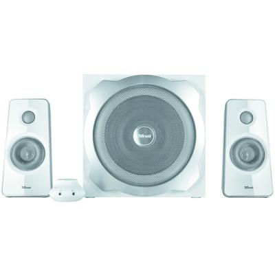 TRUST 18789 - Tytan 2.1 Subwoofer Speaker  Default image