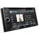 JVC KW-AV61BT  Default thumbnail