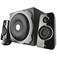 TRUST 19019  Tytan 2.1 Speaker Set  Default thumbnail