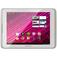 ARCHOS 80 XENON 3G  Default thumbnail