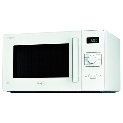 WHIRLPOOL GT284/WH  Default image