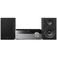 SONY CMT-SBT100  Default thumbnail