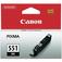 CANON CLI-551BK  Default thumbnail