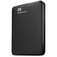 WD ( Western Digital ) WDBUZG0010BBK-EESN  Default thumbnail