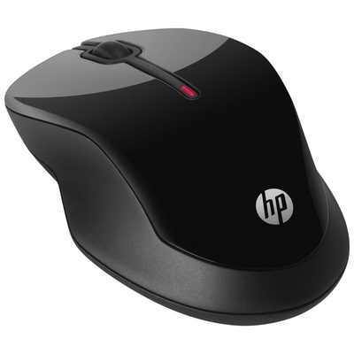 HP X3500 Wireless Mouse  Default image