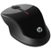 HP X3500 Wireless Mouse  Default thumbnail