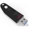 SANDISK CRUZER ULTRA USB 3.0 16GB  Default thumbnail