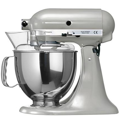 KITCHENAID 5KSM150PSE  Default image