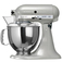 KITCHENAID 5KSM150PSE  Default thumbnail