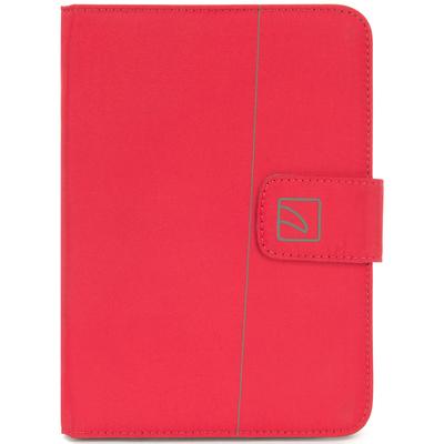 "TUCANO Custodia Universale Stand Up per Tablet 8"" FACILE  Default image"