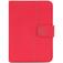 "TUCANO Custodia Universale Stand Up per Tablet 8"" FACILE  Default thumbnail"