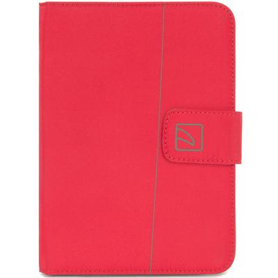 "TUCANO Custodia Universale Stand Up per Tablet 7"" FACILE  Default image"