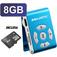 NEWMAJESTIC SDB-8309  Default thumbnail