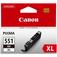 CANON CLI-551BK XL  Default thumbnail