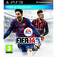 ELECTRONIC ARTS FIFA 2014 PS3  Default thumbnail
