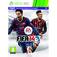 ELECTRONIC ARTS FIFA 2014 XBOX 360  Default thumbnail