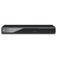 PANASONIC DVD-S500EG-K  Default thumbnail