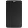 PURO Zeta Slim Samsung Galaxy 3 7  Default thumbnail