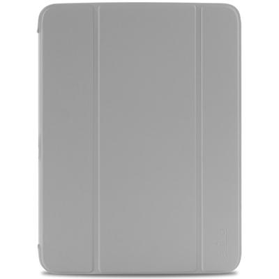 PURO Zeta Slim Samsung Galaxy 3 10.1  Default image