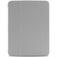 PURO Zeta Slim Samsung Galaxy 3 10.1  Default thumbnail