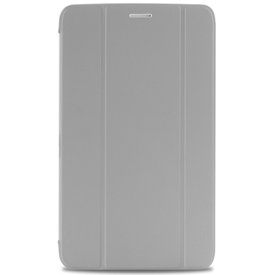 PURO Zeta Slim Samsung Galaxy 3 8  Default image