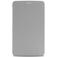 PURO Zeta Slim Samsung Galaxy 3 8  Default thumbnail