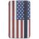 PURO Flag Zeta Slim Samsung Galaxy 3 7  Default thumbnail