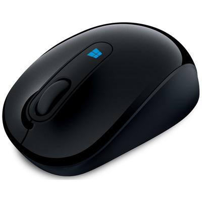 MICROSOFT MS Mobile Mouse Sculpt  Default image