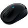 MICROSOFT MS Mobile Mouse Sculpt  Default thumbnail