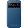 SAMSUNG S View Galaxy S4  Default thumbnail