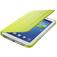 "SAMSUNG Book Cover Galaxy Tab 3 (7.0"")  Default thumbnail"