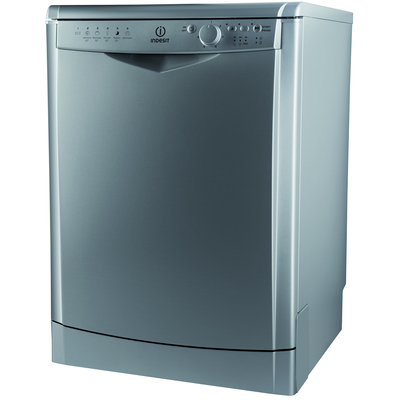 INDESIT DFG 26M1 A S IT  Default image