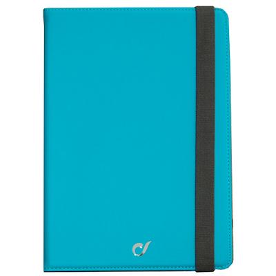 "CELLULAR LINE STAND CASE for tablet up to 7.0""  Default image"